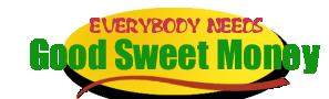 GoodSweetMoney.com